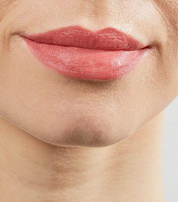 Red Velvet Matte Lipstick Crayon New Look