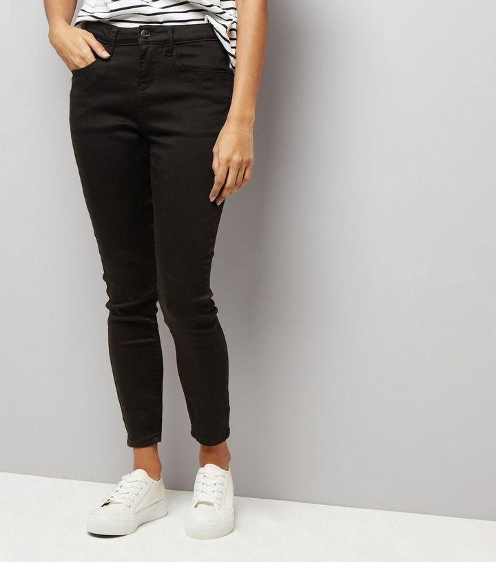 jeans-for-the-super-petite-pornstars
