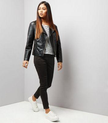 petite-black-super-soft-super-skinny-india-jeans