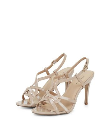 nude-patent-cross-strap-front-heeled-sandals