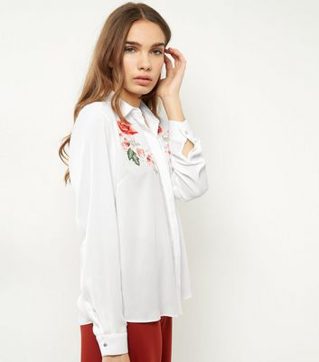 wholesale dealer 4353c a7161 white-floral-embroidered-shirt.jpg