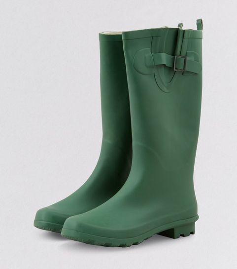 a1adcd1350f7d Green Welly Boots · Green Welly Boots ...
