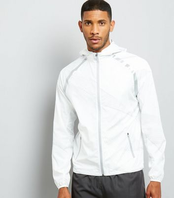 Mens Sale Men S Discounted Fashion New Look