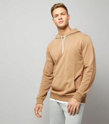 camel-pocket-front-hoodie