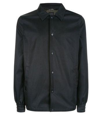 black-coach-jacket
