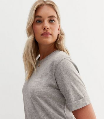 Womens Tall Clothing Tall Ladies Clothes New Look