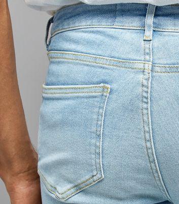 blue-raw-hem-super-skinny-jeans