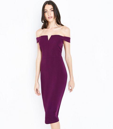 4ef86d238c905 Vêtements AX Paris   New Look