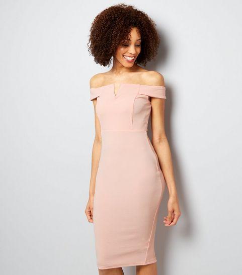 ba2309b85 AX Paris Clothing | AX Paris Dresses, Jumpsuits & Tops | New Look
