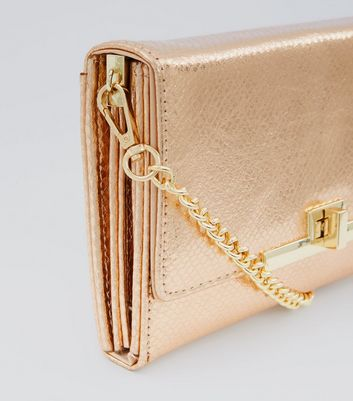 rose-gold-pearly-purse-clutch