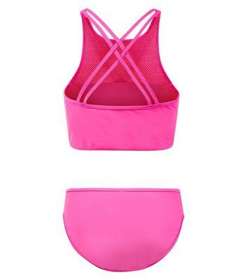 teens-pink-rules-mesh-bikini