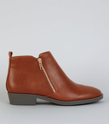 tan-zip-side-ankle-boot