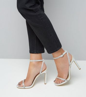 silver-diamante-embellished-heeled-sandals