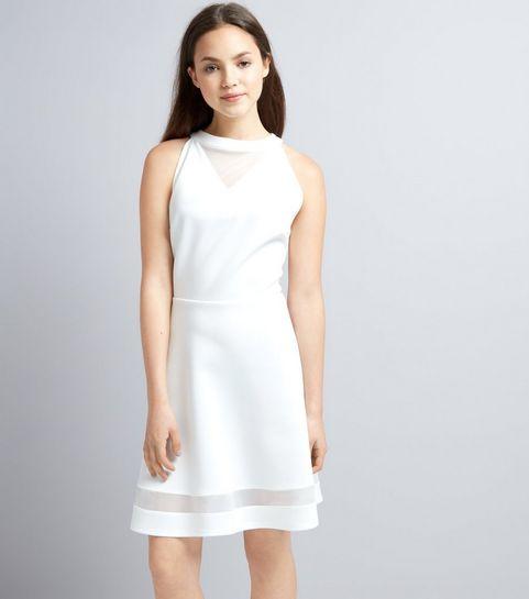 Partykleider Mädchen   Festliche Kleider   New Look