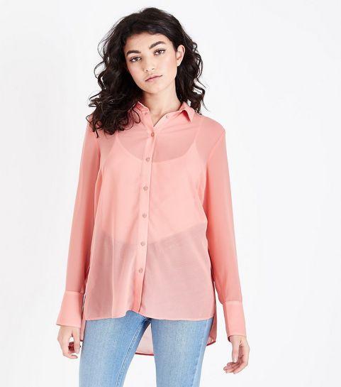 Hauts en soldes   Tops, chemises et blouses en promo   New Look b857bf5399f7