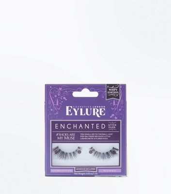 Eyelure After Dark False Eyelashes New Look
