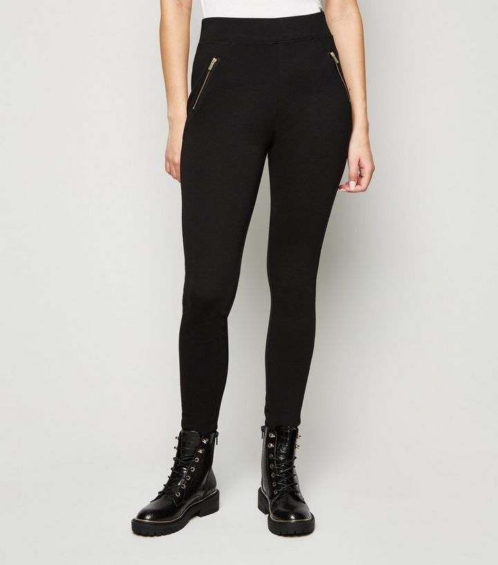 Where to find boyfriend jeans