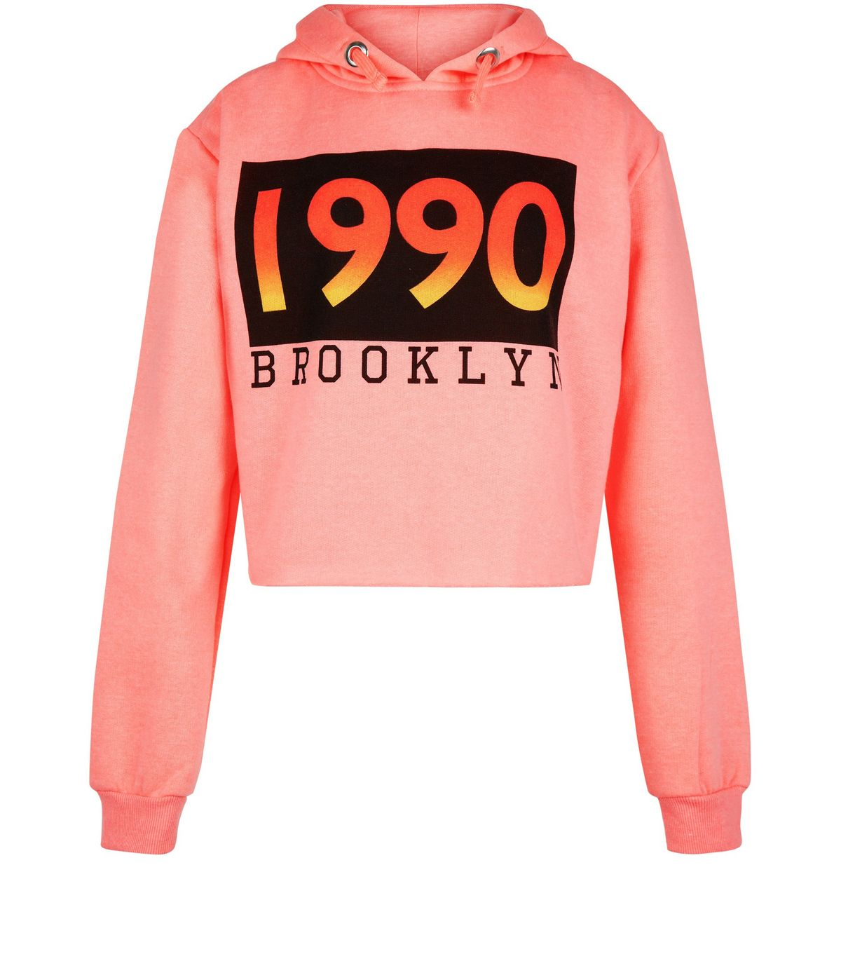 New Look Bex Bob Hanky Robe Fille