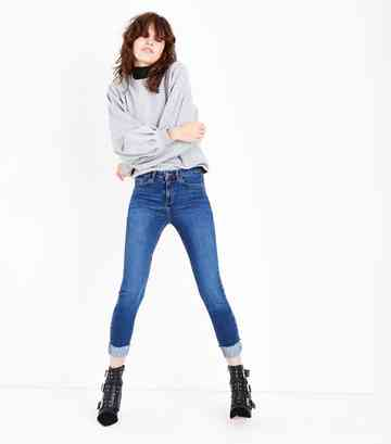 0ea287b0d1 Jeans Sale   Womens Jeans Sale   New Look