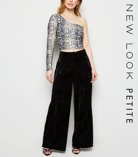 03c188bbb4 Petite Clothing | Women's Petite Clothes | New Look