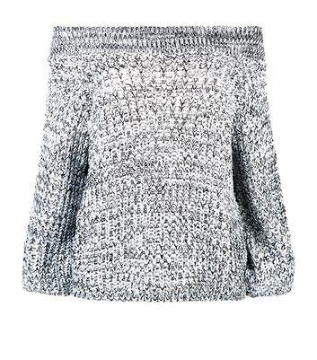 white-twist-yarn-bardot-neck-jumper