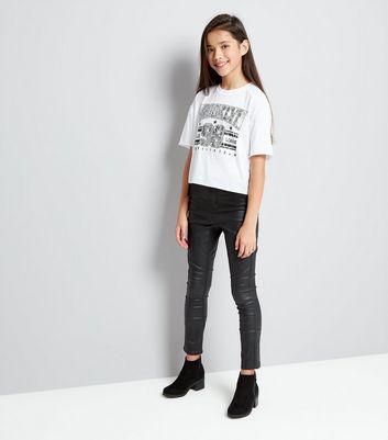 white-brooklyn-print-mesh-t-shirt