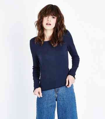 48bef763 Women's Tops Sale | T-Shirts & Blouses Sale | New Look