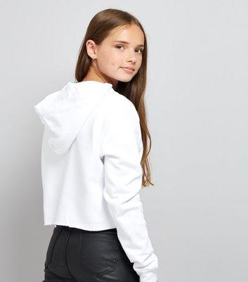 teens-white-brooklyn-logo-hoodie