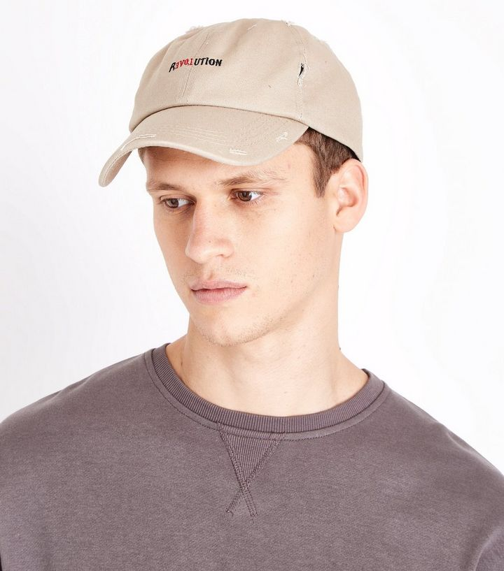 Home · Stone Revolution Embroidered Distressed Cap. ×. ×. ×. Shop the look 61c87d474d96