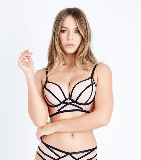 8428f884be98 Women's Lingerie | Women's Underwear & Bras | New Look