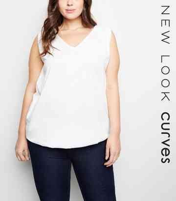807f8679 Plus-Size Sale   Cheap Curves Clothing   New Look