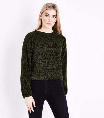 Cheap Jumpers Amp Cardigans Womens Knitwear Sale New Look