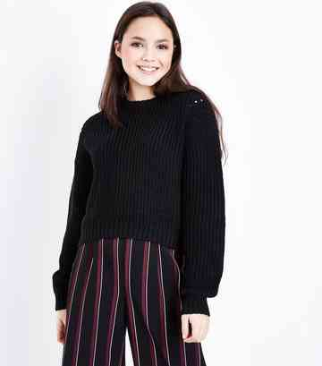 3c1c1f4abe Girls Clothing Sale | Teens Tops, Jackets and Dresses | New Look