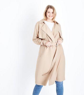 New look grauer mantel