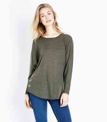 1d804478803 Cheap Jumpers & Cardigans | Womens Knitwear Sale | New Look