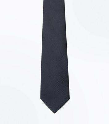 Black Tie by New Look