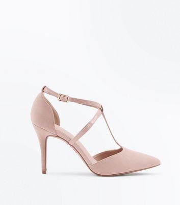 New Look | Achetez des chaussures à talons, chaussures