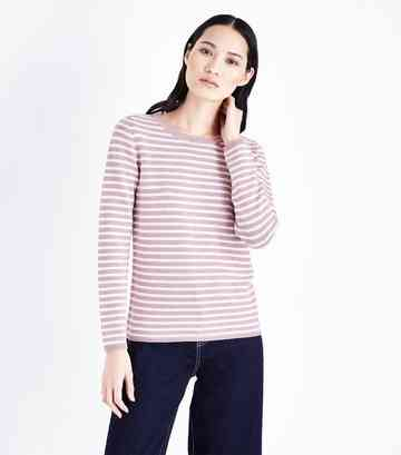 5bec86d3941 Jumpers | Jumpers for Women | New Look