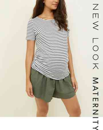 31f31682891 Cheap Maternity Clothing | Maternity Sale | New Look