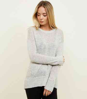 0a5caf163d13ab Jumpers   Jumpers for Women   New Look