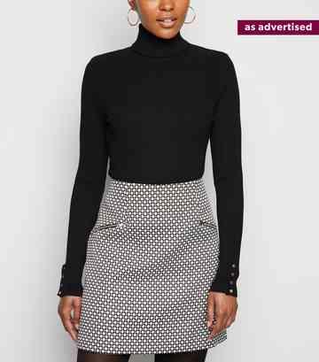 d5ee53a012 Women's Workwear | Office Wear & Office Clothes | New Look