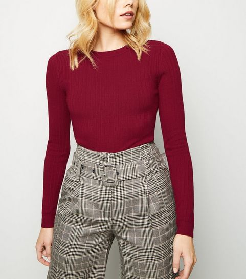 6ce2fd97ff8ccc Women's Knitwear | Knitted Dresses & Jumpers | New Look