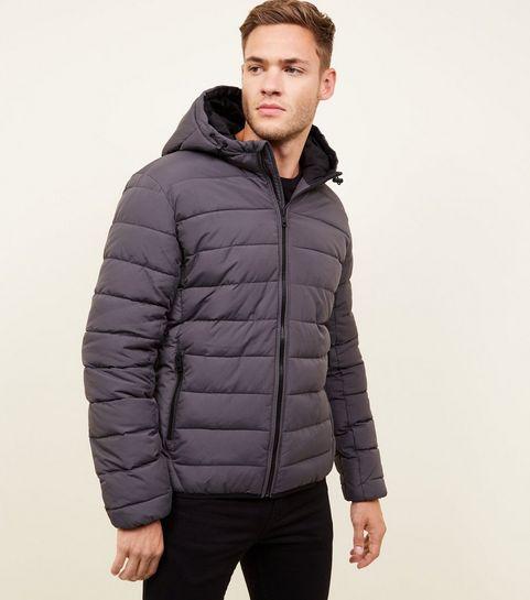 0f0b99e71 Men s Puffer Jackets