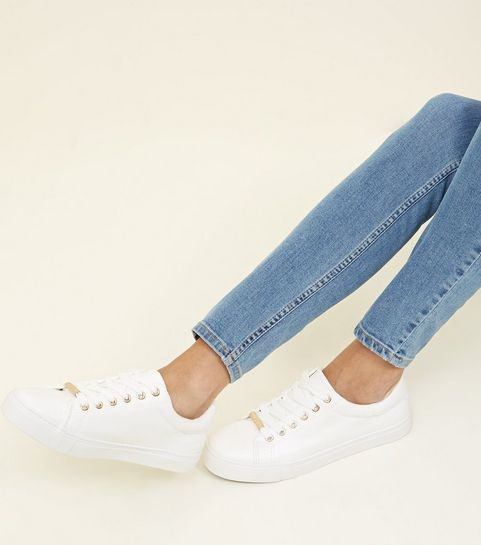 63024301dcd Shoes   Shoes for Women   New Look