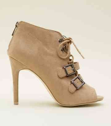 6b29f78357 Women's Shoes & Boots Sale | Shoes & Boots Offers | New Look