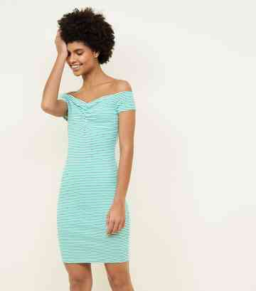 ee40c4c7a836 Women's Party & Going Out Dresses | Cocktail Dresses | New Look