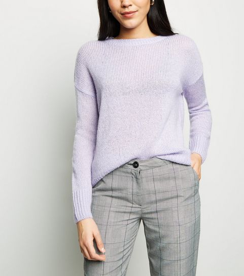 d92f98666300 Jumpers