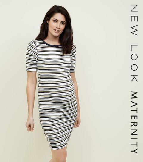 Cheap Maternity Clothing Maternity Sale New Look