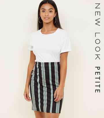 85e8da12b06c8 Petite Clothing Sale | Womens Petite Sale | New Look