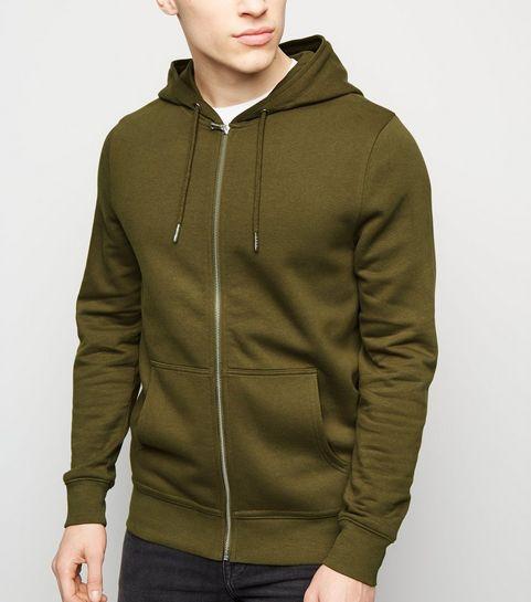 Green Zip Through Hoodie · Green Zip Through Hoodie ... 342161d4e7